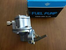 OLD STOCK! KYOSAN Fuel Pump fits for DATSUN NISSAN B110 B120 A12 17010-H1025
