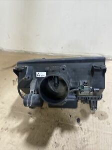 Air-filter-box-Mazda-RX-8-AN3H3