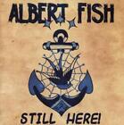 Still Here von Albert Fish (2014)