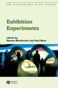 Exhibition-Experiments-by-MacDonald-Sharon