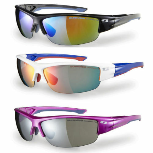 Sunwise WELLINGTON GS Sports  Sunglasses Cycling Running jogging Triathlon Shades  cheap and top quality