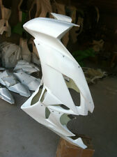 KAWASAKI ZX6R 2009 ON RACE FAIRING WSS STYLE