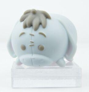 Disney-Tsum-Tsum-Mystery-Pastel-Parade-Pack-Vinyl-Mini-Figure-Eeyore