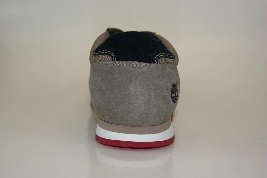 Nike Air Max 90 ID ID ID Gris-azul marino-negro [653533-982] 186b6d