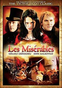Les-Miserables-DVD-2013-John-Malkovich-Gerard-Depardieu-NEW