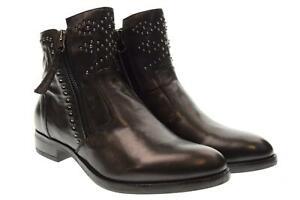 Nero-Giardini-scarpe-donna-stivaletti-A806520D-100-A18