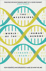 The Mysterious World of the Human Genome by Frank Ryan (Paperback, 2016)