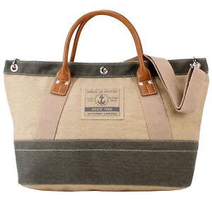 XL-Strandtasche-aus-recyclebarem-Spinnstoff-ideal-fuer-den-Urlaub-CASUAL-SPIRIT