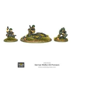 War-Gaming-Waffen-ss-Pioneers-1943-45-Warlord-Games-German-Bolt-Action