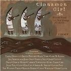 Various Artists - Cinnamon Girl (Women Artists Cover Neil Young for Charity, 2007)