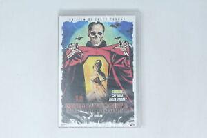 DVD-LA-SOPRAVVISSUTA-THE-UNDEAD-SIGILLATO-PULP-VIDEO-1957-R-CORMAN-VR-045