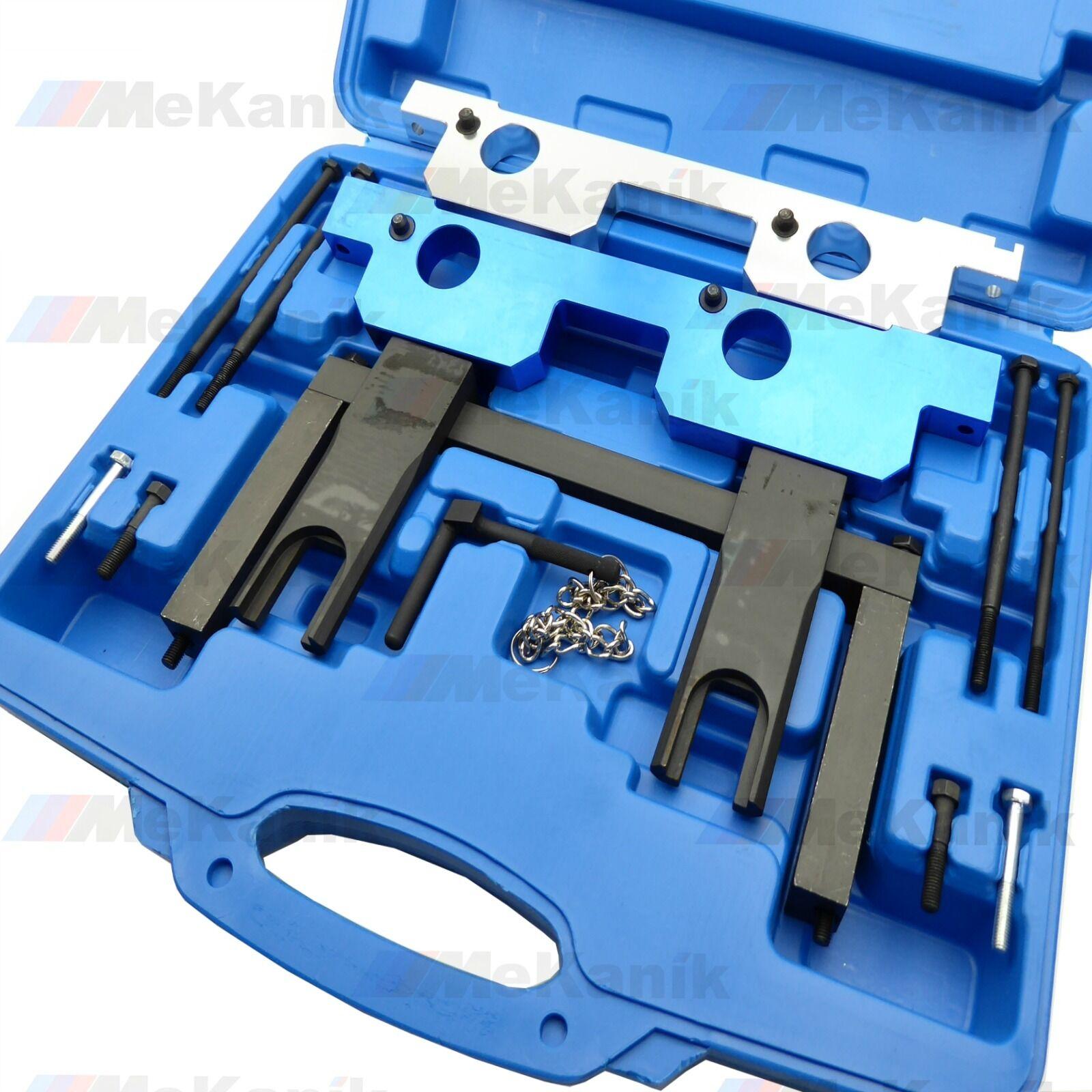 BMW N51 N52 N53 N54 Camshaft Timing Tool Set Valvetronic