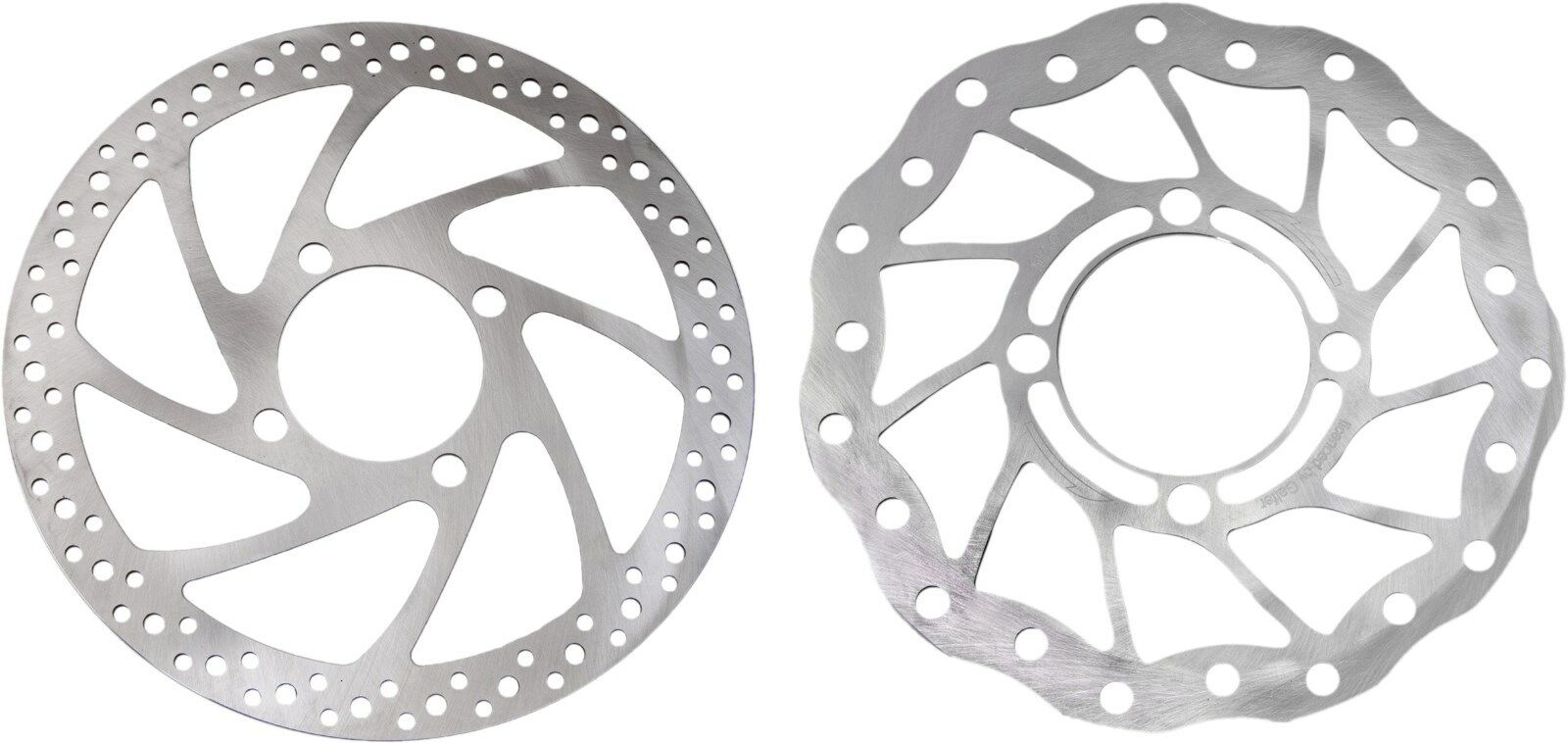 Original Rohloff Brake Disc  in Various Sizes and Designs  fantastic quality