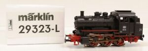 29323-L-Marklin-HO-Locotender-vapore-BR-89-016-analogico-e-digitale