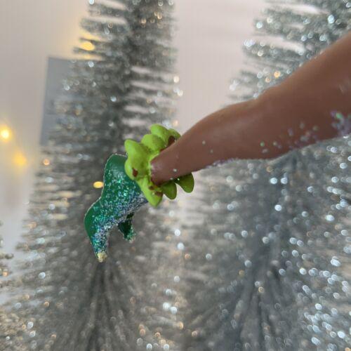 Peter Pan pendaison arbre de Noël Décoration Gisela Graham Fairy Children/'s