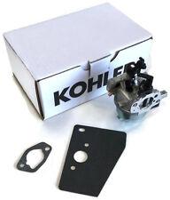 Genuine Kohler 14 853 49S 1485349S carburetor XT650 XT675 XT149 20371