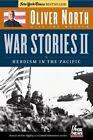 War Stories II by Oliver L. North, Joe Musser (Paperback, 2006)