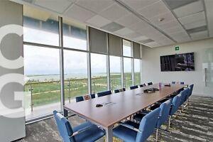 Oficina en Renta en Cancun en Corporativo Azuna Medical Center