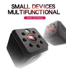1080P-HD-Mini-7-IR-LED-Camera-DVR-DV-Surveillance-Camcorder-Motion-Night-Vision
