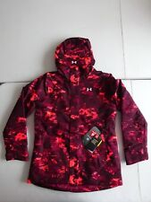 e190c36c0 item 3 Under Armour Women's ColdGear Infrared Powerline Insulated Jacket  NWT -Under Armour Women's ColdGear Infrared Powerline Insulated Jacket NWT