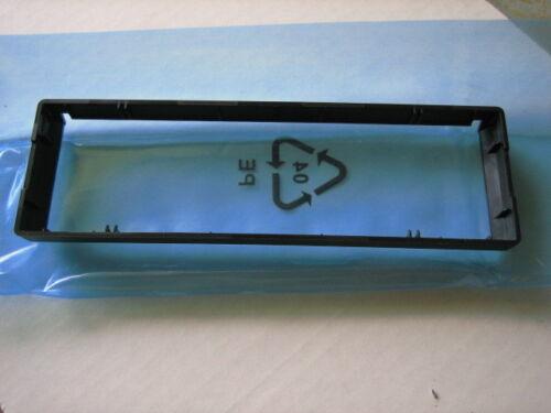 Dual Original Trim Ring  XDVD136BT,156BT,XDVD176BT