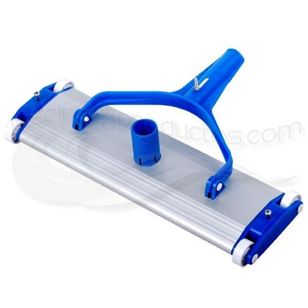 Pulitore per piscina manuale Starpool 45 cm