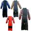Neige-Costume-Combinaison-de-ski-hiver-costume-Neige-overall-skioverall-enfants-jeunes-filles miniature 20