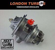 TRANSIT IV / Jumper / Ducato / Boxter 2.4 / 2.2 TD03 49131-05400 cartridge CHRA