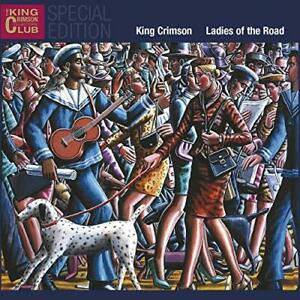 King-Crimson-Ladies-Of-The-Road-2CD