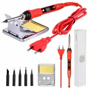Soldador-Electrico-Estano-Electronica-JCD-908S-220V-80W-Temperatura-Ajustable