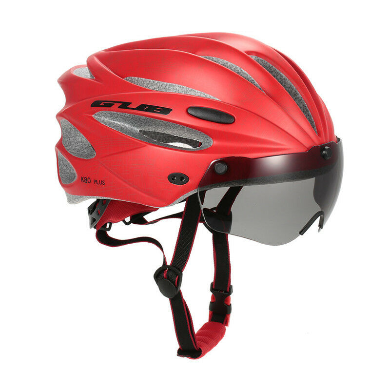 GUB K80 Cycling Predect Helmet for MTB Bike Motocycle 17  Holes Breathable Adjust  best quality best price