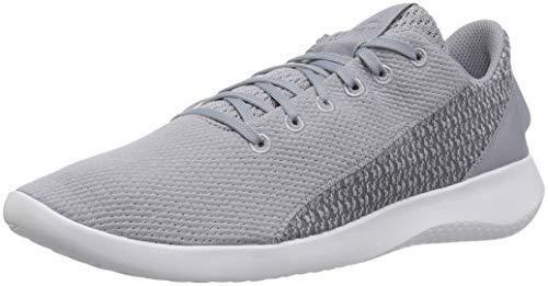Reebok femmes Ardara Walking chaussures- Pick SZ Couleur.