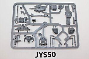 Warhammer-40k-Upgrade-Spur-JYS50