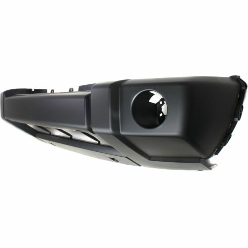 New Primered Front Bumper Cover for 2006-2010 Jeep Commander 5183619AA 06-10