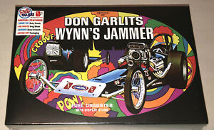 AMT-Don-Garlits-Wynns-Jammer-Dragster-1-25-scale-model-kit-1163