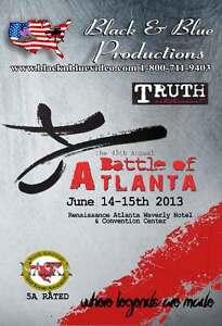 2013-Battle-of-Atlanta-Karate-Tournament