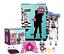 LOL-Surprise-Series-3-Chillax-OMG-Fashion-Doll-Sleepover-Furniture-Set thumbnail 1