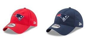 Image is loading New-England-Patriots-New-Era-Training-Camp-Official- ba66a9816