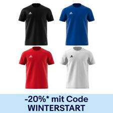 adidas Performance Core 18 T-Shirt