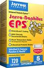 Jarrow Formulas Jarro-dophilus EPS 120 Veggie Caps