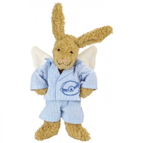 Kathe  Kruse Happy Bunny Ricola