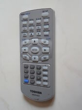 TeKswamp Remote Control for Toshiba MEDR16UX Replacement