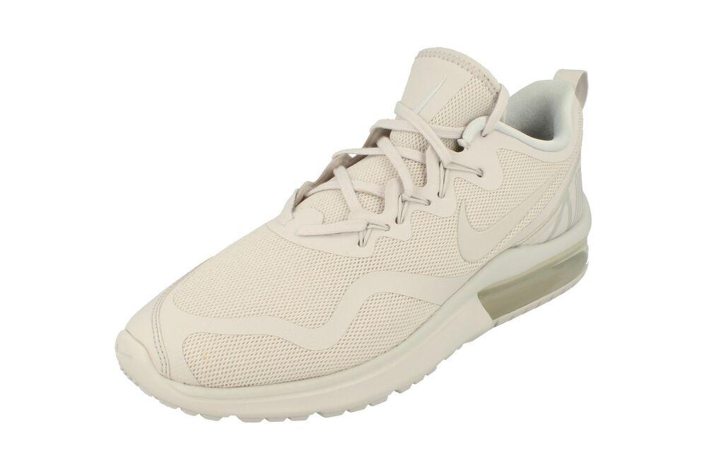 watch e1540 3cc76 ... new zealand nike air aa5739 max fury homme fonctionnement baskets  aa5739 air baskets chaussures 100 423da9
