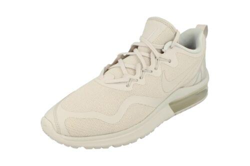 Pelliccia Tennis Air Da Corsa Nike Max 100 Aa5739 Uomo Con Scarpe zUxTPqdw