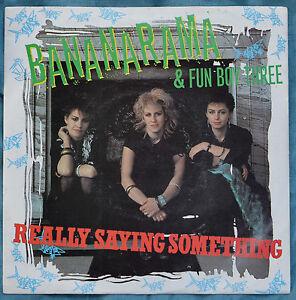 Bananarama-amp-Fun-Boy-Three-Really-Saying-Something-7-NANA-1-VG
