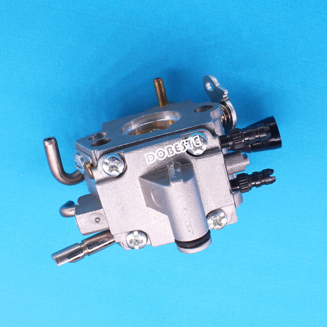 Carburetor For Stihl MS193T MS193 MS MS 193 Zama 805a 1137-120-0606 Spare Parts