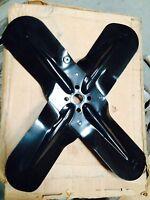 M151 Jeep Fan Blade 8342323