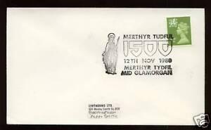 GB-1980-Merthyr-Tudful-H-S-Cover