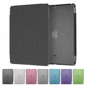 Smart-Schutzhuelle-Cover-amp-Case-iPad-mini-1-2-3-Retina-Etui-Staender-Schale-Tasche
