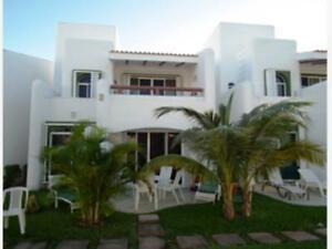 Casa en Venta en Playa Car
